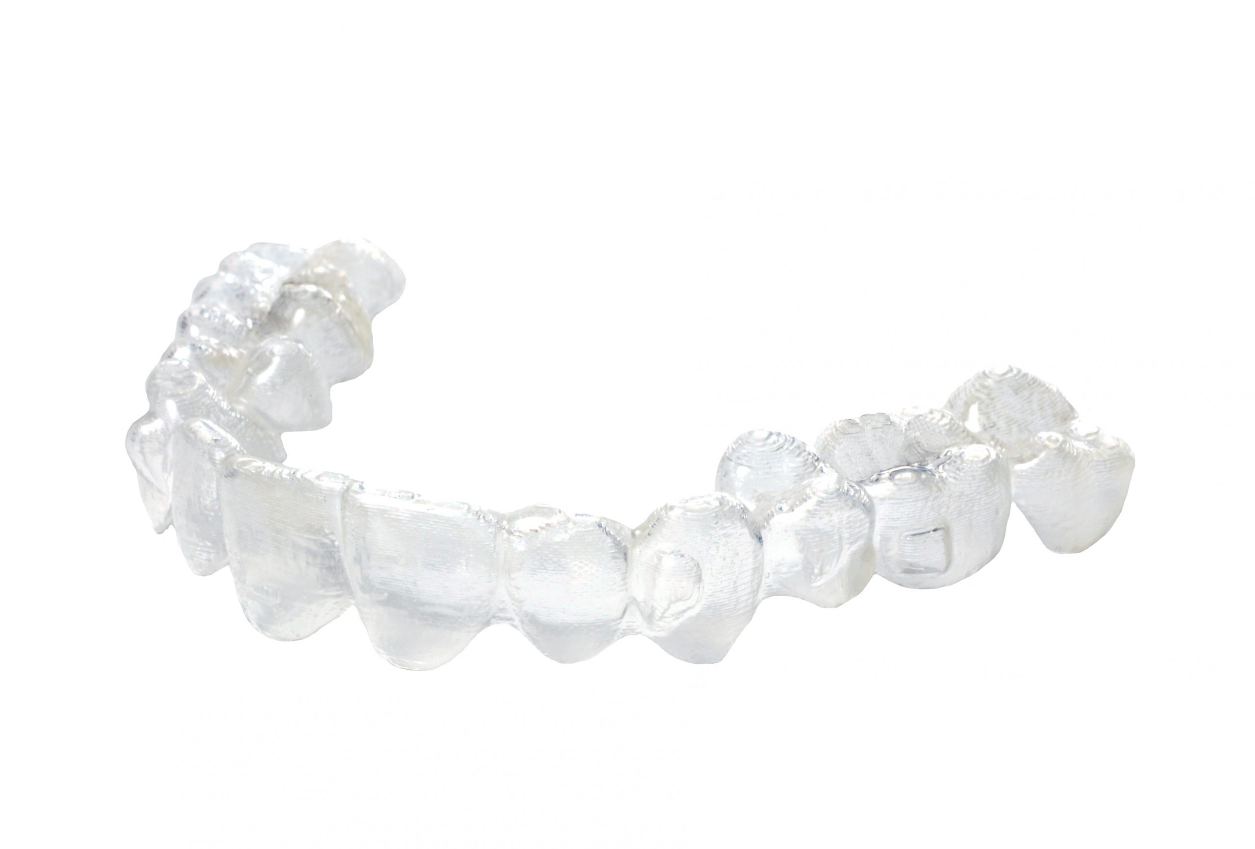 clínica ortodoncia zaragoza invisalign