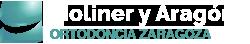 Ortodoncia Invisible Zaragoza Logo
