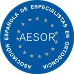 asociacion espanola de especialistat en ortodoncia moliner