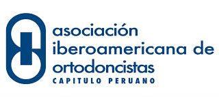 asociacion iberoamericana de ortodoncistas moliner