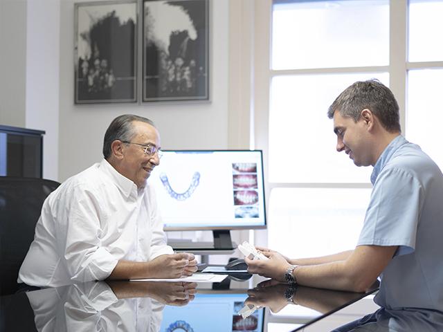 clinica ortodoncia zaragoza gal4