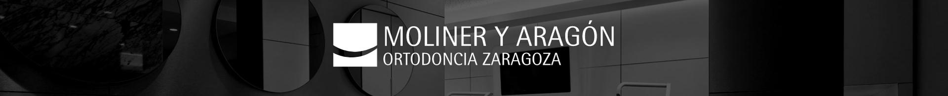 Clínica ortodoncia Zaragoza