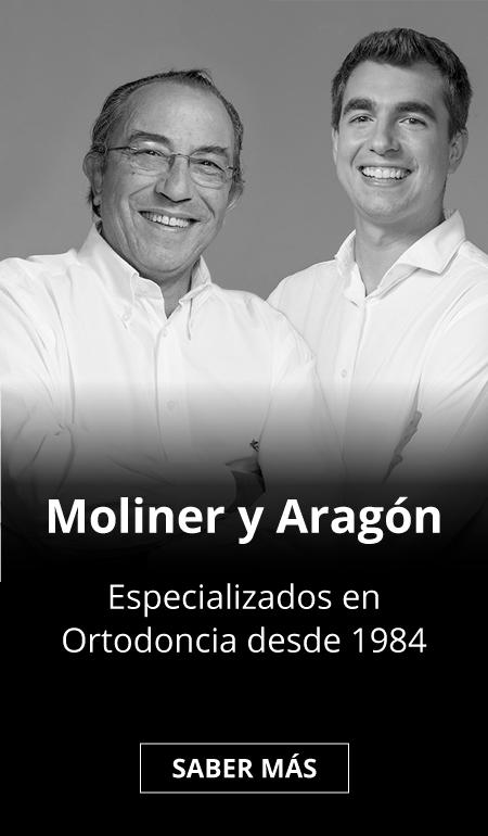 Ortodoncia Zaragoza | Huesca