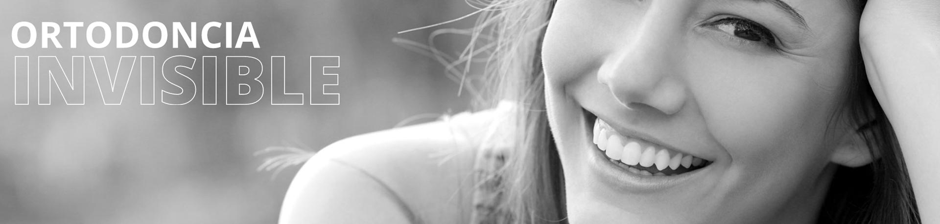 ortodoncia invisible zaragoza cabecera