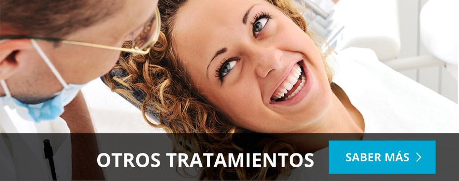 Ortodoncia Zaragoza | Soria