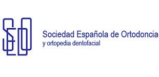 sociedad espanola de ortodoncia y ortopedia dentofacial moliner